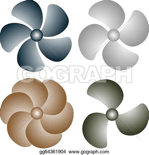 boat plane clipart propeller clipart clipground