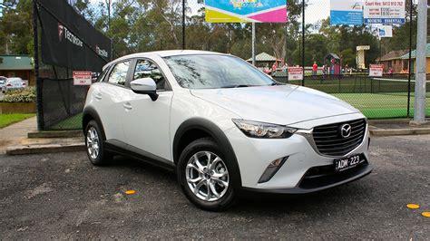 australia mazda 2015 mazda cx 3 maxx diesel review photos caradvice