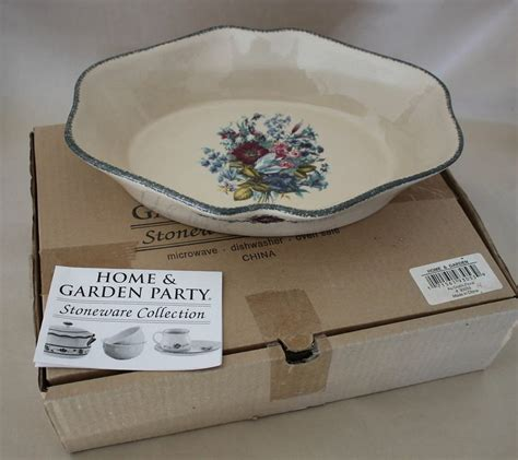 Home And Garden Stoneware Collection by 1000 Images About Home And Garden On
