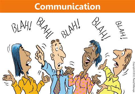 communicate like a every day leadership skills that produce real results books communication readytomanage