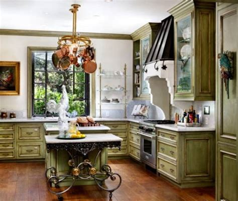 colonial kitchen design 20 modern colonial interior decorating ideas inspired by