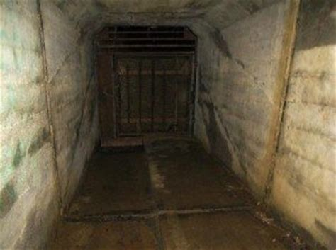 Waverly Sanatorium Records Waverly Sanatorium America S Most Haunted Hospital Ghostly Activities