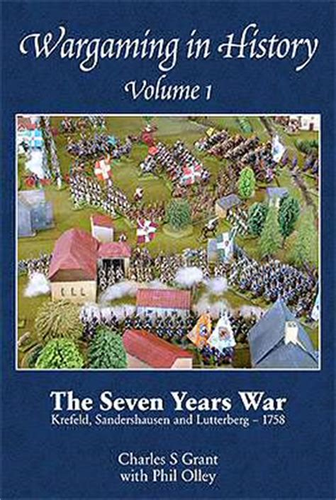 history of the confederate powder works classic reprint books table top teaser anyone wargaming info