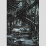 H.r. Giger Alien Wallpaper | 1088 x 1541 jpeg 253kB