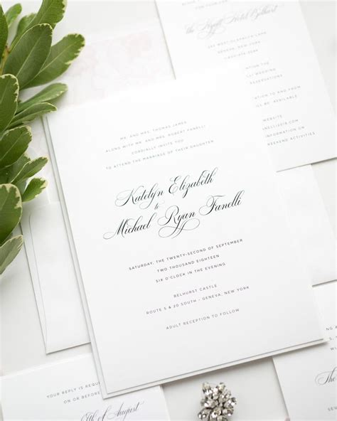1000 ideas about garden wedding invitations on wedding invitations floral