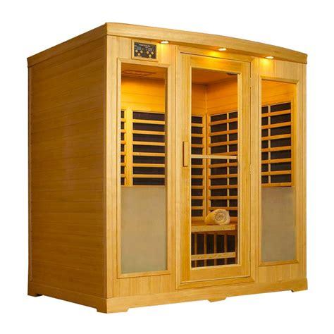 sauna da casa sauna da casa prezzi id 233 es de design d int 233 rieur