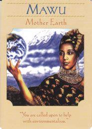 your inner goddess cards an oracle to express your feminine spirit books discover your inner feminine