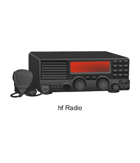 visio radio mobile 2 way radio network vertex vector stencils