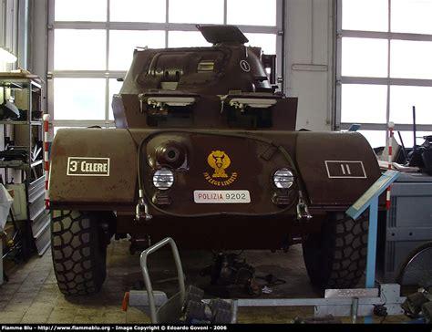 reparti mobili carabinieri reparti celeri e reparti mobili di p s
