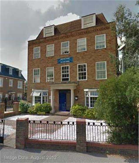 houses to buy in weybridge counselling in weybridge surrey