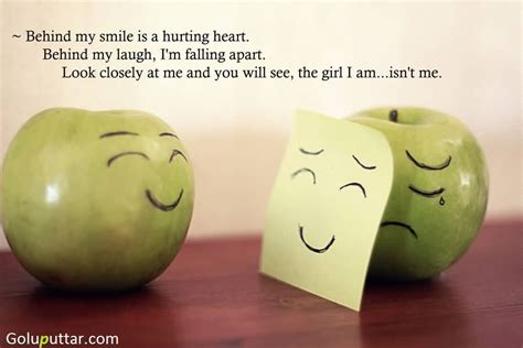 Smile There cool smile quote my smile there is