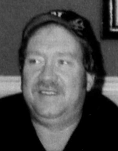 william r holden jr stevensville montana usa obituaries