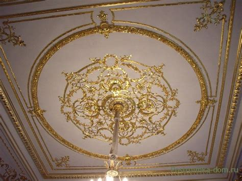 Plafond Platre Traditionnel by Faux Plafond Pl 226 Tre Marocain Style Traditionnel Deco