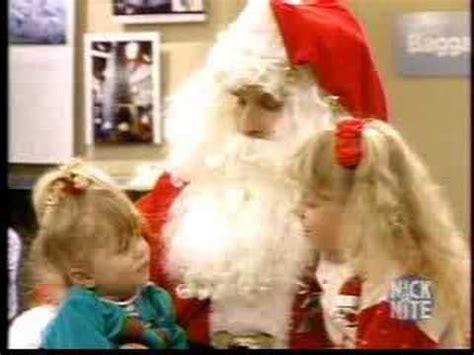 youtube full house full house christmas youtube