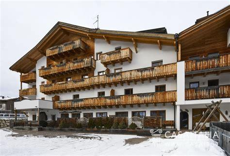 appartamenti montagna chalet appartamenti vendita dolomiti cortina montagna