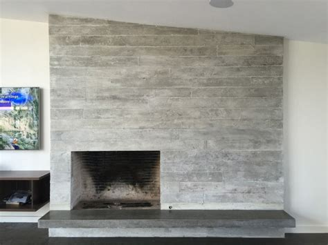 Fireplace Cement Board by Concrete Board Form Fireplace Floating Concrete Hearth