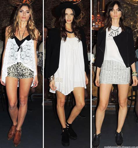 Moda Verano 2015 | moda oto 209 o invierno 2018 moda y tendencias en buenos