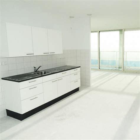 bruynzeel keukens montage poortstraat cortinghborg van dijk keukens en interieurs