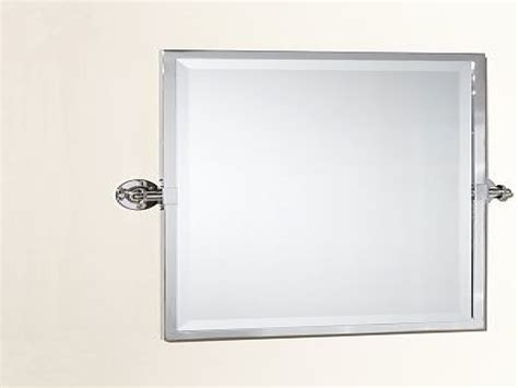 bathroom mirror hardware decorations minimalist restoration hardware mirrors to