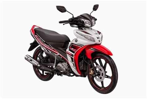 Sparepart Jupiter Z1 motor motor irit kelas 100 cc 125 cc indonesia raya