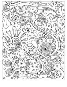coloring pages for adults abstract print abstract coloring pages for adults