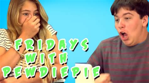 react charity home react teens react charity more stuff fridays with