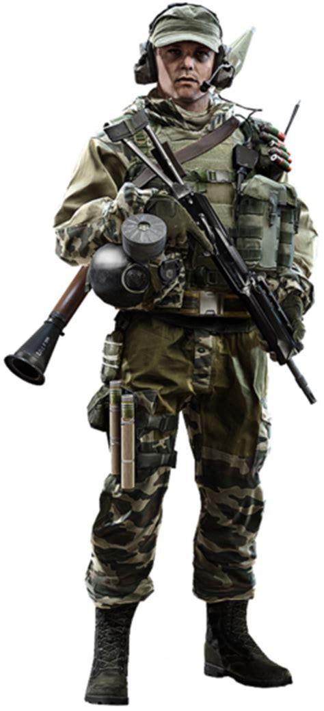 Jaket Army Assasins Creed Recon 1 الموضوع الرسمي لـ battlefield 4 ارسم معالم الحرب