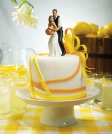 basketball cake topper basketball on basketball cakes nba and maryland