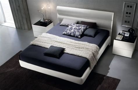 bed design images 30 stylish floating bed design ideas for the contemporary home