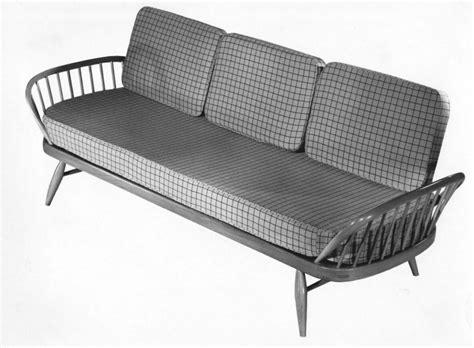Alla Moda Furniture by Hill Alla Moda Italian Ceramics Of The 1950s 70s Book