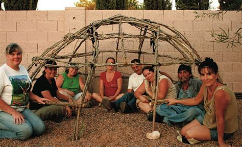 How To Make A Sweat Lodge In Your Backyard by Shamanic Connection Awaken Your Inner Shaman Soul Recovery