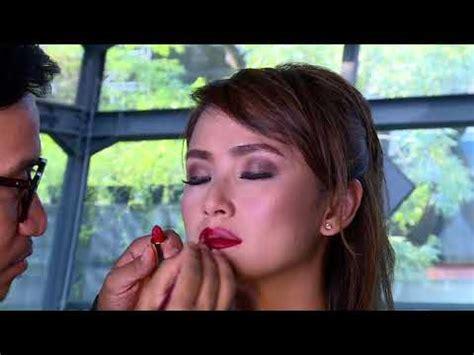 Ivan Gunawan Cosmetics ivan gunawan cosmetic