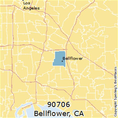 houses for rent in bellflower ca best places to live in bellflower zip 90706 california