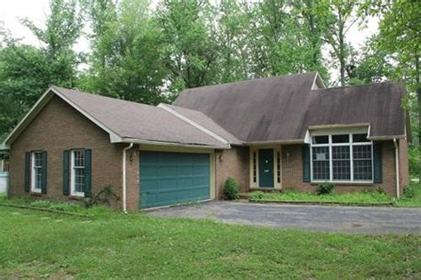 indiana reo homes foreclosures in