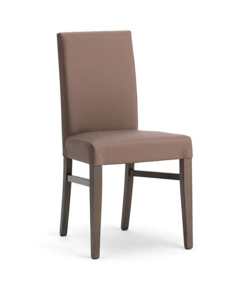 sedie imbottite per sala da pranzo elegante sedia imbottita per sala da pranzo idfdesign