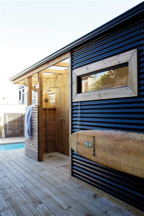 best siding for beach house 25 best ideas about beach shack on pinterest shack house surf house and beach