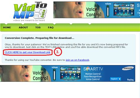 converter link to mp3 convert online videos to mp3 online am dynamic