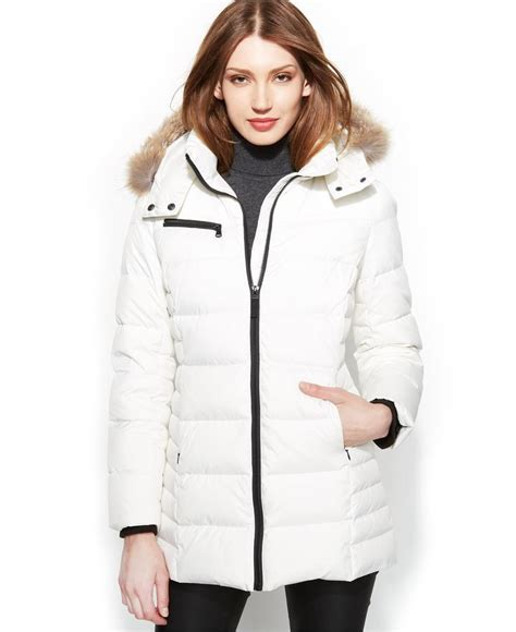 Best Seller Cozy Coat For A Warm Winter by 53 Best S Stylish Coats And Jackets Images On