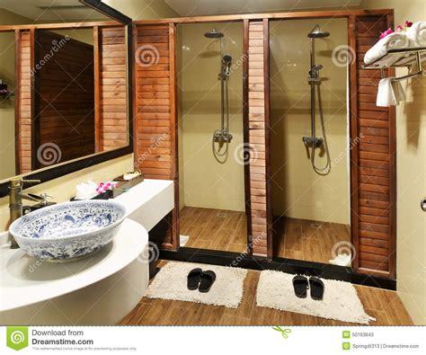 docce di lusso docce di lusso top with docce di lusso bagni con docce