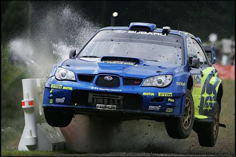 subaru racing wallpaper cars subaru impreza wrc racing wallpaper 1600x1067