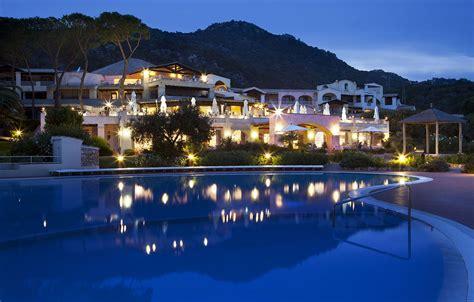 hotel a porto rotondo porto rotondo travel guide sardinia italy sardegna