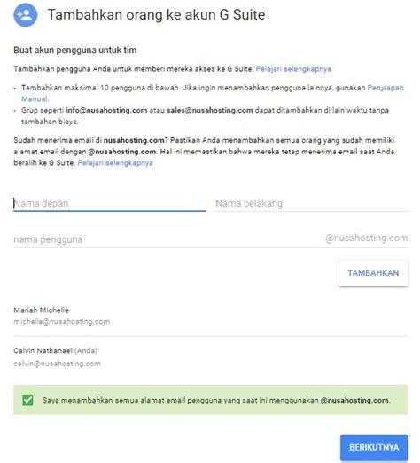 cara membuat email perusahaan di blackberry cara membuat email perusahaan dengan domain sendiri