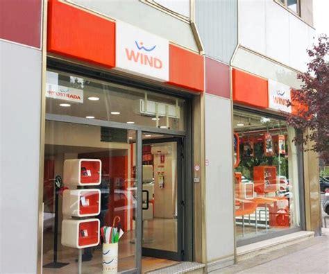 promozioni telefonia mobile wind wind telefonia produzione importazione vendita di