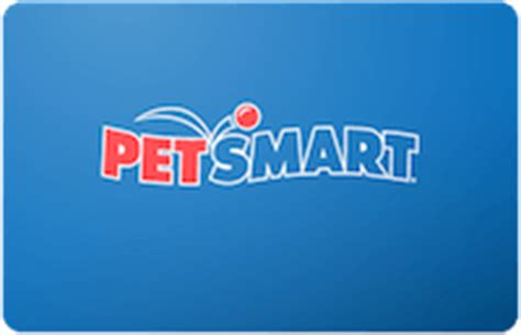 Petsmart Gift Card - buy petsmart gift cards discounts up to 35 cardcash
