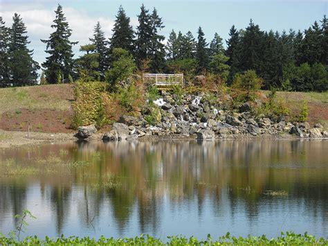 Talking Water Gardens by Uncategorized Albany Oregon