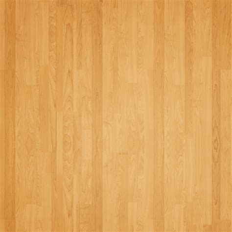 wooden floor 30 free high resolution wooden floor textures tutorialchip