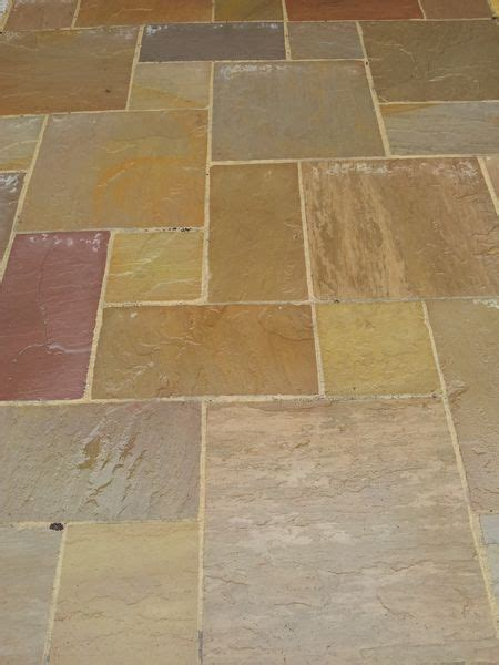 patio slabs ireland patio slabs in cork ireland
