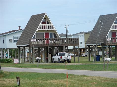 houses in surfside tx 42 best images about just a place to go on grilled shrimp library of congress and