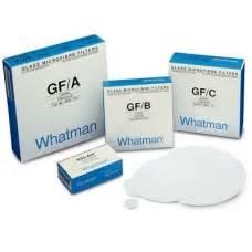 1820 8013 grade gf a glass microfiber filter 13mm whatman