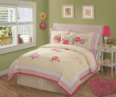 teen girl beds bedroom white wooden bed with headboars using yellow and